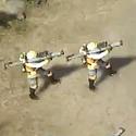 G2 Screen EU Rocket Squad 1.png