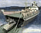 CNCRA2 Allied Amphibious Transport Alpha Cameo 1.png