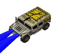 GensZHRepairVehicle.png