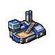 RAM Sprite A Refinery.png