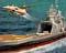 CNCRA2 Aircraft Carrier Alpha Cameo.png