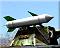 Scorpion rocket