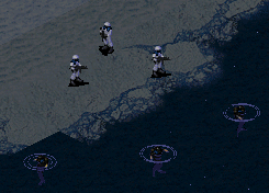 RA2 Navy SEAL Snow Camo.png