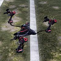 CNCTW Shredder Turret .jpg