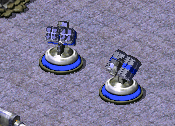 RA2Patriot.png