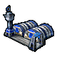 RAM Sprite A Airbase.png