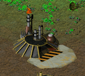 TS Tiberium Refinery.png