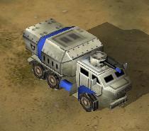 American POW Truck.jpg