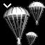 GDI Airborne