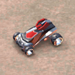CNCRiv Buggy stand.png