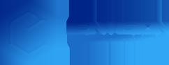 Envision Entertainment logo.png