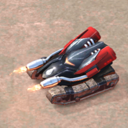 CNCRiv Flame Tank stand.png
