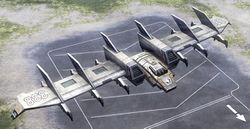 CNCTWKW Flying Wing Transport.jpg