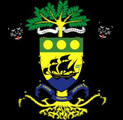 Gaboncoatofarms.png
