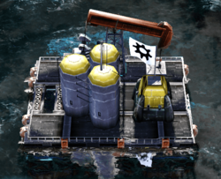 RA3 Oil Derrick water.png