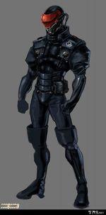 TI Nod soldier.jpg