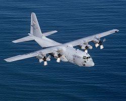 C-130E Hercules.jpg