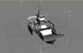 RA3 AircraftCarrier early.png