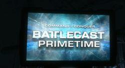 BCPT season 2 card.jpg