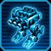 CNC4 Juggernaut Cameo.png