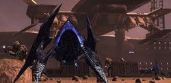 Shrike attack.jpg