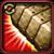 RA3 Reactive Armor Icons.png