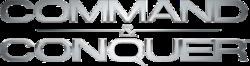 CNC2013-dark-bg-logo.png