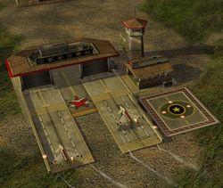 Generals China Air Field.jpg