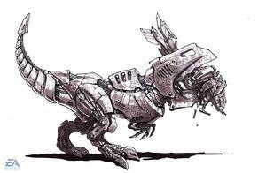 Cyborg Trex.jpg