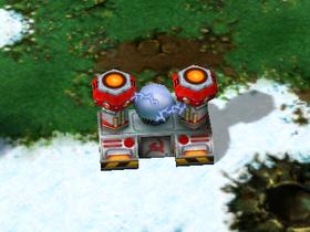 RAM Ingame Tesla Reactor.png