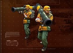 Gen2 Rocket Soldier Squad.jpeg