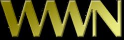 CNCR WWN Logo.png