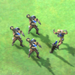 CNCRiv Missiles idle.png