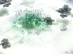 TW Seed Tiberium.jpg