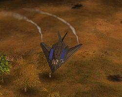Gen1 Stealth Fighter.jpg