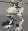 RA3 Striker VX Chopper VX Model 2.jpg