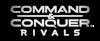Ccr-hero-logo.png