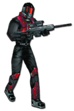 CNCR Black Hand Sniper Render.png