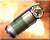 Gen1 Flashbangs Icons.png