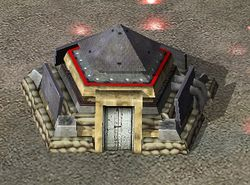 Generals Fortified Bunker.jpg