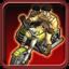 RA3U Mortar Cycle Icons.png