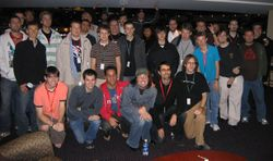 KW Summit PCNC group photo.jpg