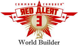 WorldBuilder RedAlert3.png