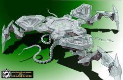 CNCT Alien Walker Eric Concept 1.jpg