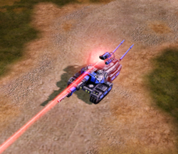 RA3 Guardian Tank painter.png