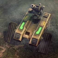 CC4 rhino deployed.png