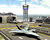 Gen1 USA Airfield Icons.png