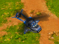 RAM Ingame Raycopter.png