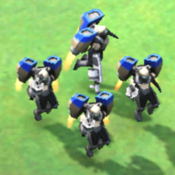 CNCRiv Jump Jets idle.png