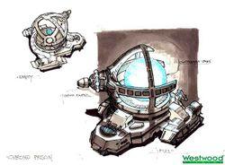 Chrono Prison Tank.jpg